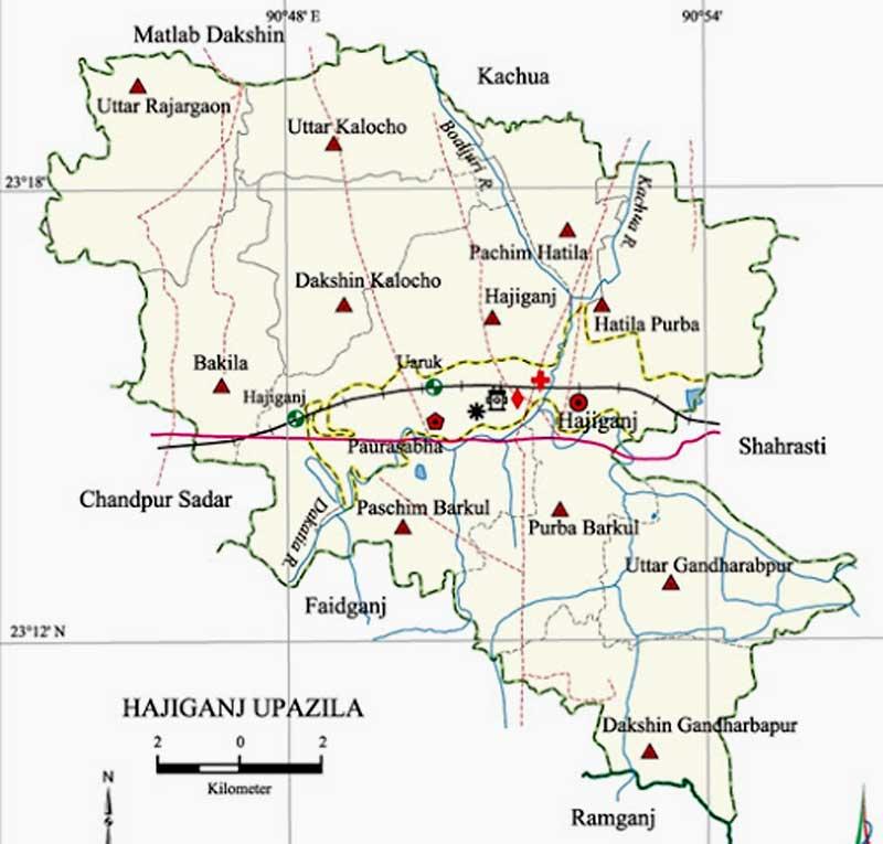 haji-map